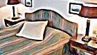 Accommodation – India