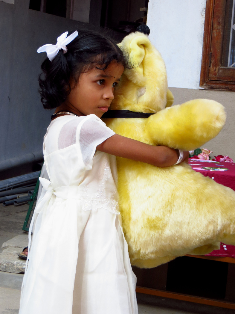 childrensday13 020.1