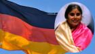 Deutsche-Tour-s