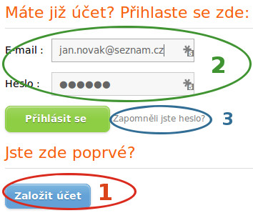 czech-full2