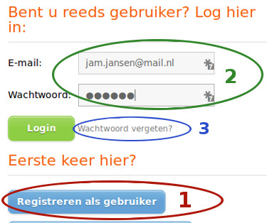 login-full.nl_