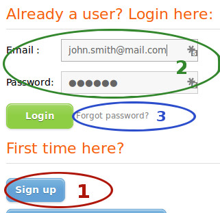 english-full-login2