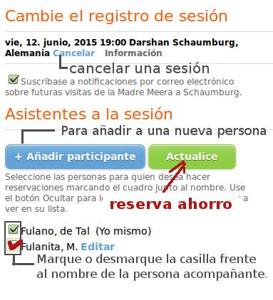 spanish-change