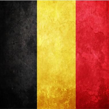 België / Belgique (Belgium)