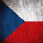 Česká republika (Czech Republic)
