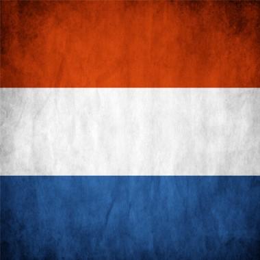 Nederland (Netherlands)