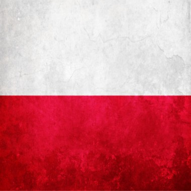 Polska (Poland)