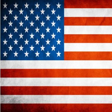 United States