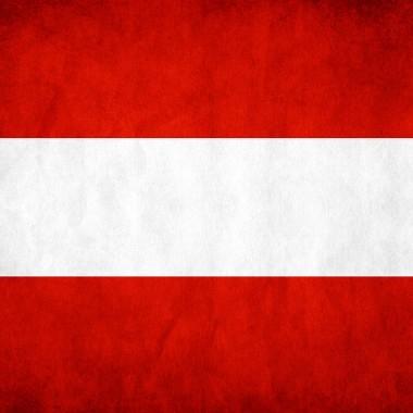 Österreich (Austria)
