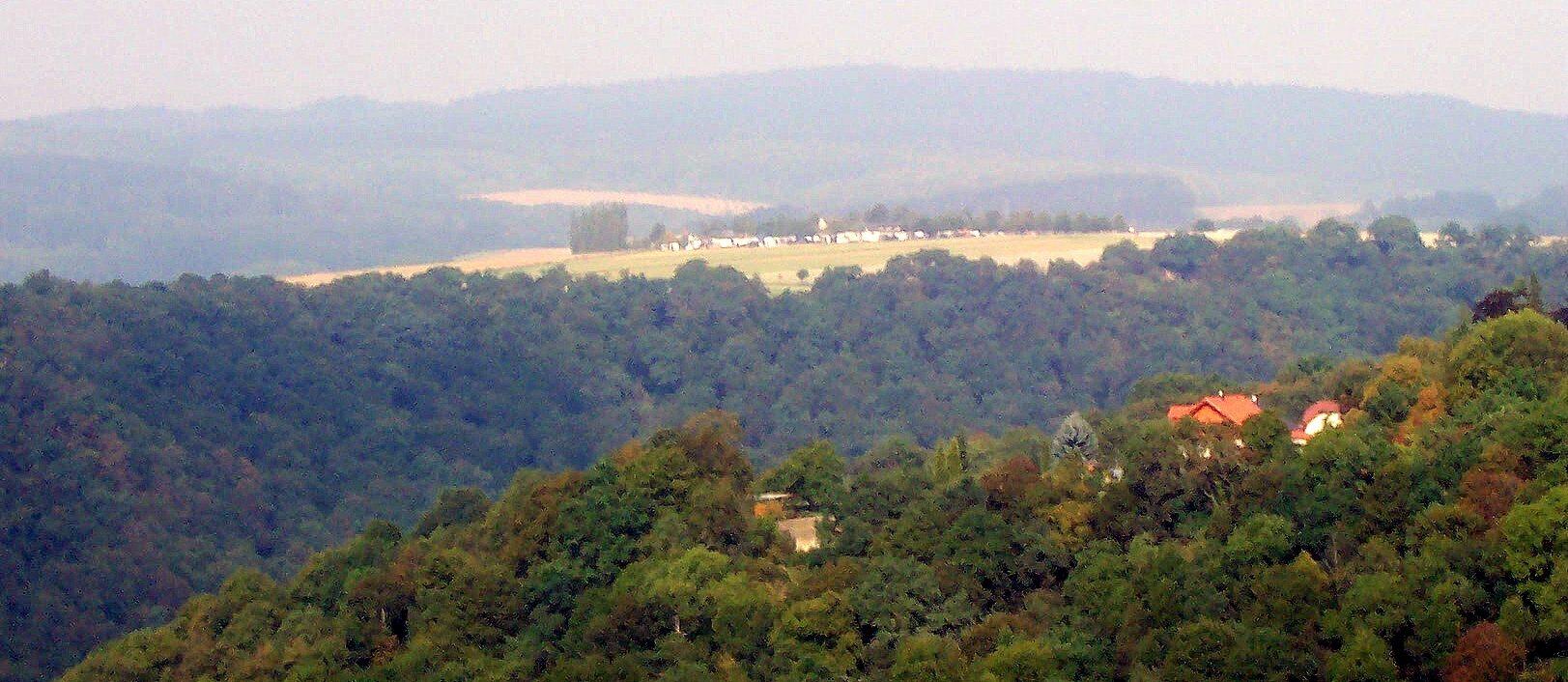 Darshan Schloss  Schaumburg
